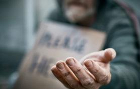 Pauvrete – Comment se retrouve-t-on pauvre Peut-on se sortir de la pauvrete